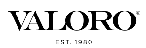 LogoValoro